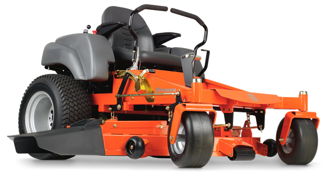 The Best Zero Turn Mower Under 5000 For 2018 Is The Mz52