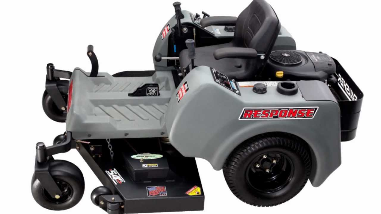 swisher mower marketing mix String trimmer won't start use our diy troubleshooting & videos then, get the parts you need fast return any part for 365 days.