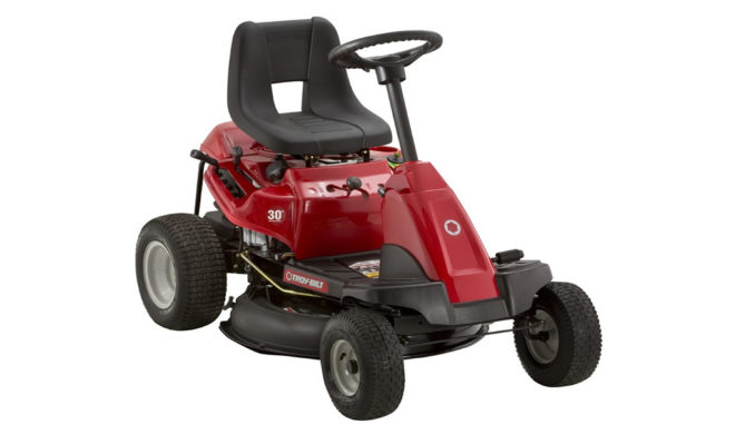 how to find the right spark plug for lawn mower