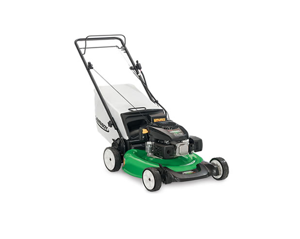 Lawnboy Electric Start Ranks 45 Best Product On Amazon