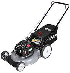 craftsman-push-mower-37430
