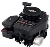 Murray mower 450 Series 4.5 torque engine