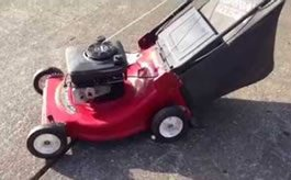 murray mower convertible 3 in 1
