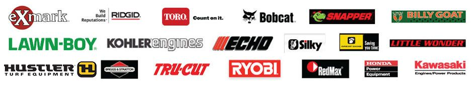riding_mowers_brands