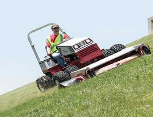 steep_incline_riding_lawn_mower