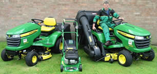 commercial_mower_fleet
