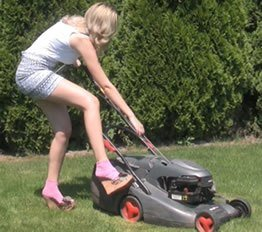 gas_powered_lawn-mower_pull_cord