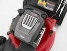 snapper-sp80-briggs-and-stratton-engine6