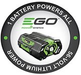 ego-1-battery-powers-all