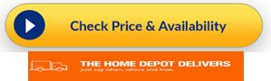 Check price on Home Depot