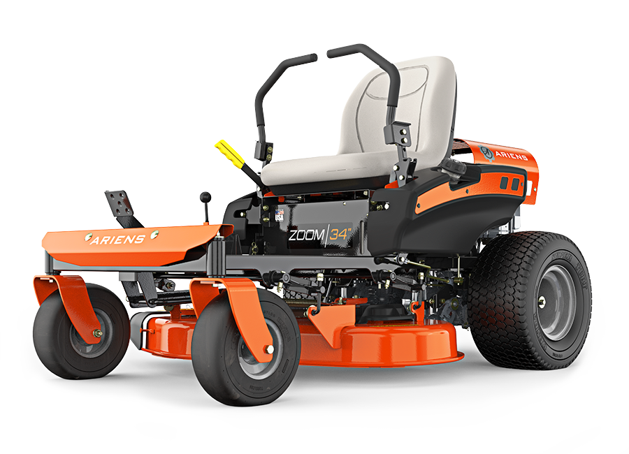 Ariens Zoom Riding Mower