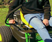 The Best of the Small Zero Turn Mowers for 2018 Reviewed