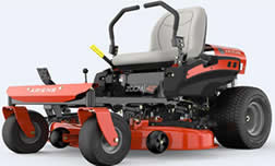 ariens riding mowers zoom 42