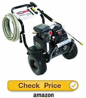 Check price for Simpson MSH3125-S on Amazon