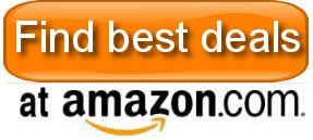 find best deals on amazon