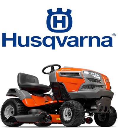 husqvarna -discount-riding-lawn-mowers