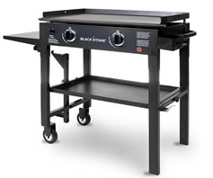 Blackstone 28 inch griddle
