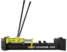 Sun-Joe-hydraulic-best-log-splitter-for-the-money