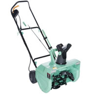 electric snow blower - snow blower buyers guide
